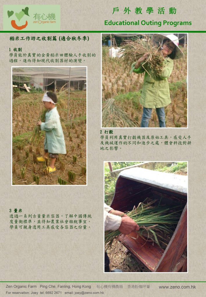 rice-workshop-leaflet-v3-3
